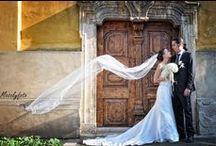 Esküvőink / ... amiket mi fotóztunk