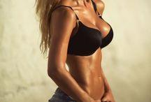 Body beautiful motivation