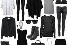 mode;make up,shoes,ect