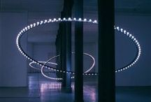 •  Futur visions • / Innovations, futur du client, ventes.