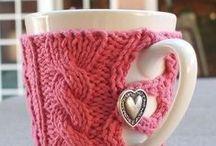 the Art of Yarn