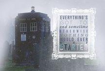 Nerd: The Doctor