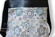 Für Mütter  und Für Frauen- Miss Tessy Collektion / Individualisierbare, fröhliche Produkte für Mütter, Schwangere  von Hand und mit Liebe gemacht.Farbenfroh. Qualitativ. Einzigartig
