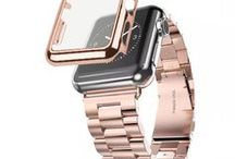 Smart Watch & Band / Watch Phone ● Smart Wristband ● Watch Phone ● Smart Wristband