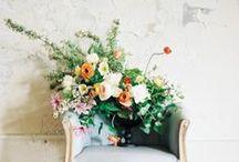 weddings / by Ali Marie Rongkawit