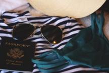 | style | / by Karina