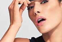 Makeup / Tips, tricks, DIY, tutorials and more