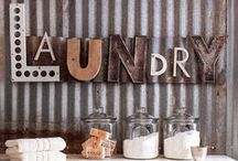 Laundry  / by BLK BEAR