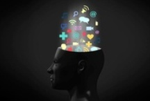 Brain Food / Fun facts, interesting stories, thought-provoking posts