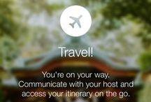 Mobile UI | Onboarding / Mobile Design Inspiration