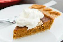 I eat Pie