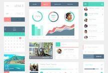 Webdesign UI | Free / Webdesign Inspiration (Free)