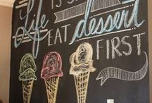 We All Scream for Ice Cream! / The coolest ice cream gear ever (pun intended)!