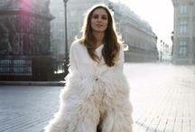 Fashion shots / by Jaclyn Giuliano