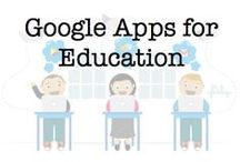 Google for Edu