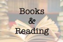 Books & Reading