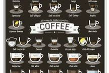 Coffee Addicts Only