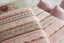 Cucito creativo / Idee per cucire abiti semplici e unici