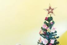 GoodHomes Christmas