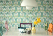 Wallpapers which I love / by Chrissie Lovely