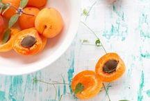 Fruits & Légumes | Fruits & vegetables