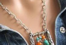 Collane / necklace