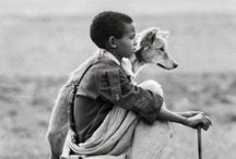 Ethiopia / Luxury Safaris in Ethiopia. For more info visit > http://www.journeysbydesign.com/