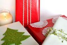 Make the Holidays Easier