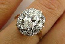 A Diament Jewelry Wedding /