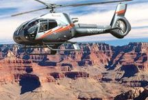Helicopter Safari / Possibly the most exclusive safari we offer, the helicopter safari constitutes a highly private and flexible journey into just about any country on our portfolio. For more info visit > http://www.journeysbydesign.com/