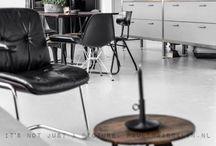 home/work / #home #work #yourplace #place #design #interior #interiors #love #design #modern #minimalism #minimal