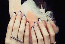 Nail;Design / Cool~Nail~Polish~Design~and~Ideas