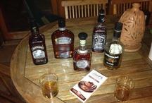 Jack daniels / Drink