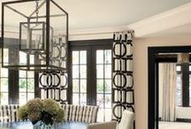Best Pittsburgh Paint Colors / Get a feel for Pittsburgh Paint colors in actual rooms.  The best tried and true colors.