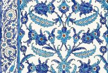Wonderful Wallpaper / Maryland Paint & Decorating is Annapolis' premiere wallpaper showroom.  Stop in for a personal consultation with our designer or give us a call for pricing and samples. (410-280-2225)