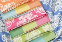 Lilly Pulitzer Fabric by Lee Jofa