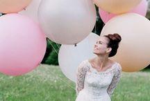 Cuki esküvői fotók