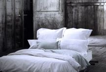 sleep, dream, etc / by precious traveler