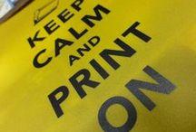 Poster, Manifesti ed Espositori / Comunica il tuo messaggio con manifesti, striscioni, poster! Scegli il design, il formato e la finitura per creare la pubblicità adatta a tutti gli eventi. http://www.gruppoantagora.it/3-grande-formato