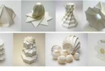 origami / by Petra Artep