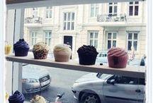 ❁ WINDOW SHOPPING ❁ / We are just looking....  #broekhof #packaging www.broekhof.nl