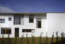 Nuova Costruzione / AT'12 / Premio Architettura Territorio Fiorentino 2012