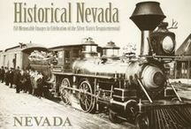Nevada Photography/Art/Tidbits / Nevada has beautiful landscapes, rivers, lakes and more.  This board is for the purpose of sharing Nevada not only through my photography (that is for sale) but also miscellaneous Nevada pins too.