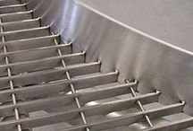 Stainless Steel / Stainless Steel projects completed by Bay State Industrial Welding & Fabrication, Inc.
