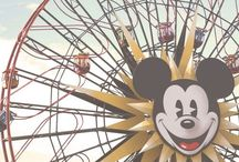 Disney / Disney everything