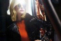 Fashion Rocks Blog