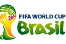 Piłkarskie Mistrzostwa Świata w modzie / Mistrzostwa Świata w piłce nożnej to jedna z najważniejszych imprez sportowych na świecie. Rozgrywana raz na 4 lata potrafi poruszać gospodarkami krajów, zmieniać codzienną rutynę fanów oraz... wpływać na modę. Zobaczcie po czym poznać, że w tym roku odbywa się ta impreza.