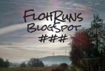 FlohRuns Blogspot