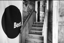 Best Boutique 2012 - Silo6 / Best Boutique 2012 in Silo6