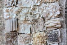 textiles / いつかやりたい織物。